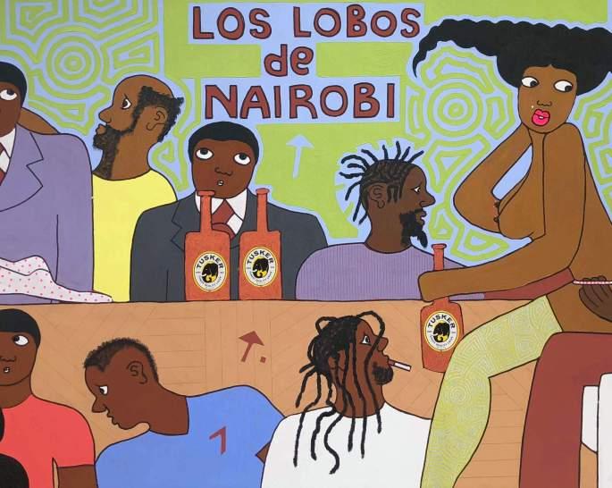 lobos-high-res-hr_2ekgwuu