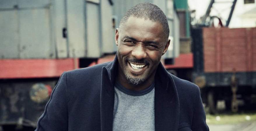 mens-idris-elba-blue-coat-grey-t-shirt-1170x600