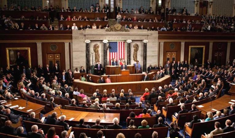 us-senate-cryptocurrency