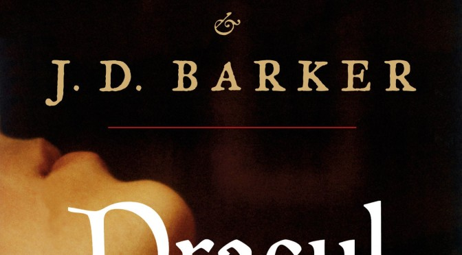 New and Readworthy: Darcul and Lovecraft