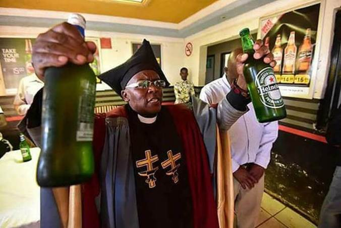 battesimo-birra1