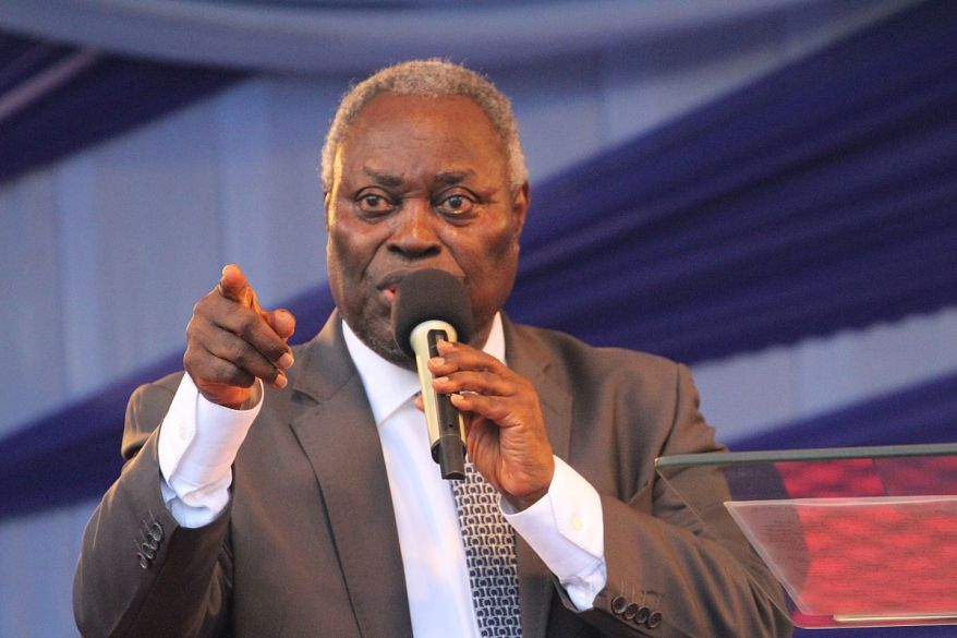 bb30b014-pastor_william_folorunso_kumuyi.jpg