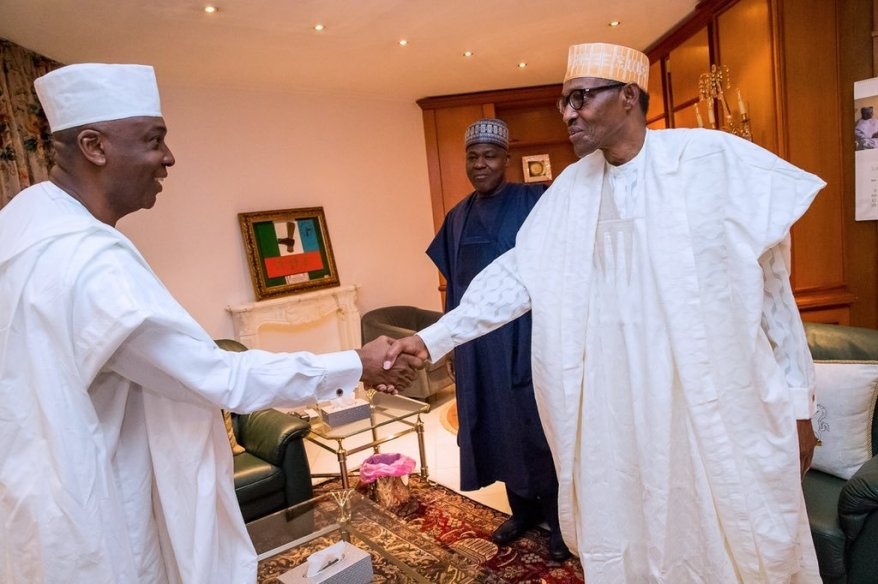 buhari-and-saraki