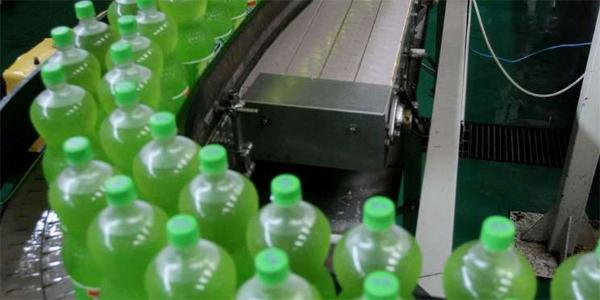 Coke to launch sugar-free fanta in Kenya
