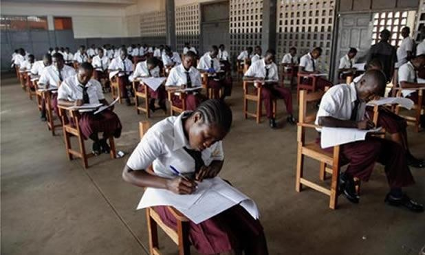 WAEC set to allow registration 24 hours before exams