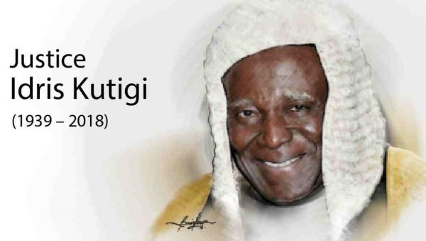 Justice-Idris-Legbo-Kutigi-600x339