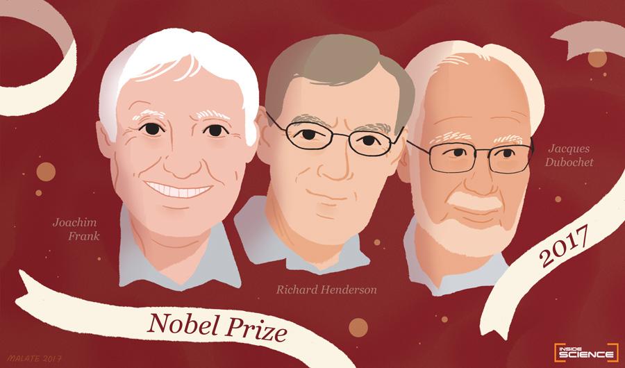 nobel-prize-2017_chem_final