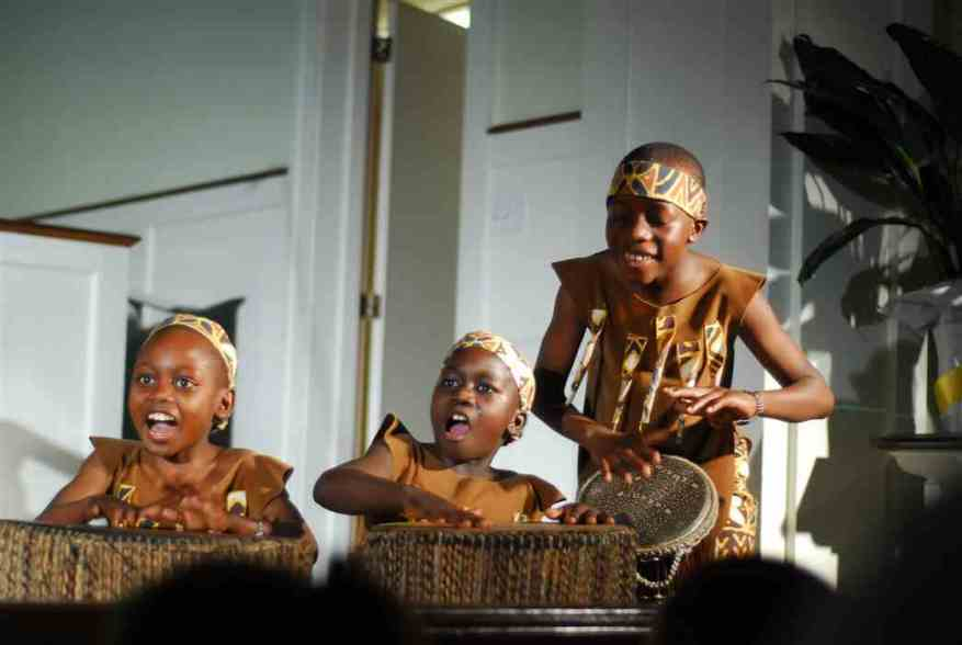 africanchildrenschoir10