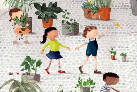 childrens-books-awards-slide-a2go-jumbo