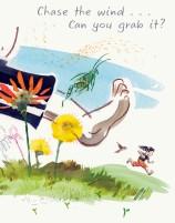 childrens-books-awards-slide-bh0l-superjumbo