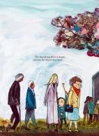 childrens-books-awards-slide-e3lx-superjumbo