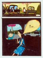 childrens-books-awards-slide-g4uv-superjumbo