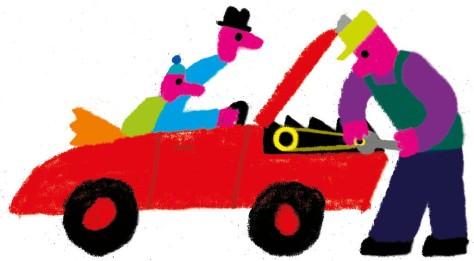 childrens-books-awards-slide-g6lj-jumbo