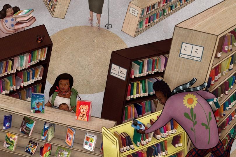 childrens-books-awards-slide-i6ub-superjumbo