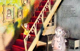childrens-books-awards-slide-k2gx-superjumbo