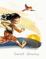 childrens-books-awards-slide-ofqt-jumbo