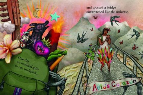 childrens-books-awards-slide-rgzf-jumbo