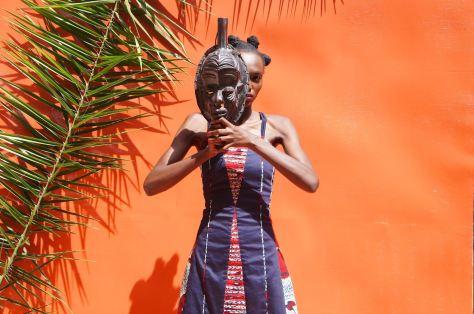 rwanda-clothing_summer-2016_-title-cover