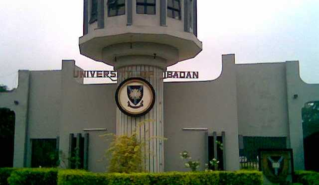 UI International School shut down over Hijab