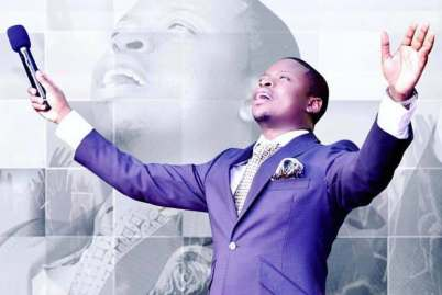 Not many knew Prophet Shepherd Bushiri until three people died in a stampede at his Enlightened Christian Gathering Church in Pretoria. Facebook