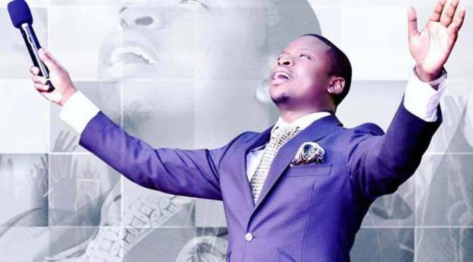 The growth of 'money' gospel in Africa and the fate of its blind followers