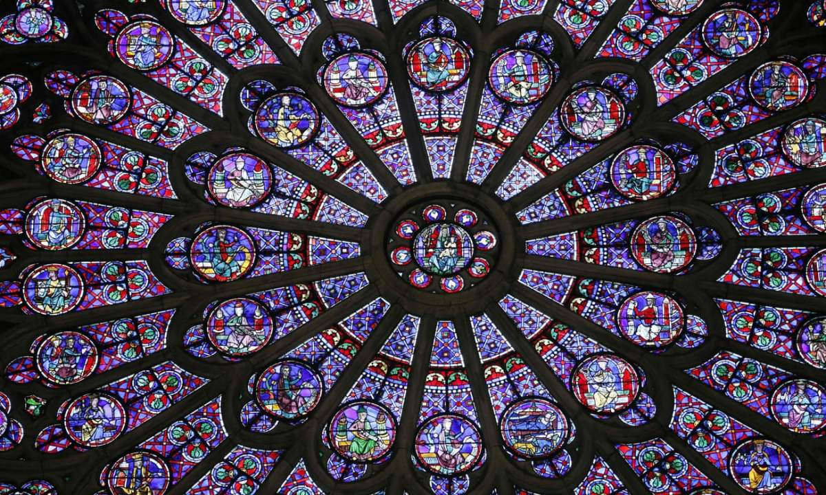 The Notre Dame-inspired  culture – from Matisse to the Muppets